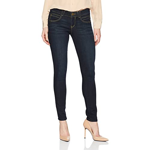 variousstyles factory price special sales Best Jeggings: Amazon.com