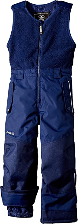 Kamik Kids - Storm Solid Pant (Toddler/Little Kids)