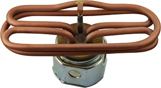 11 immersion heater element