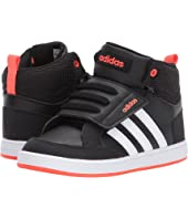 adidas Kids - Hoops Mid (Infant/Toddler)