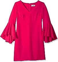Best eliza j shift dress Reviews