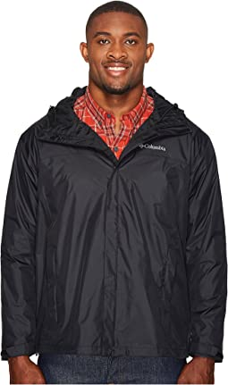 Columbia - Big & Tall Watertight™ II Jacket