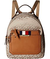 Tommy Hilfiger - Holly Backpack