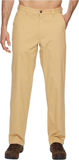 Mountain Khakis - All Mountain Pants Relaxed Fit