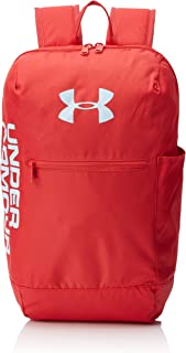 UNDER ARMOUR PATTERSON UNISEX SIRT ÇANTASI 1327792-633