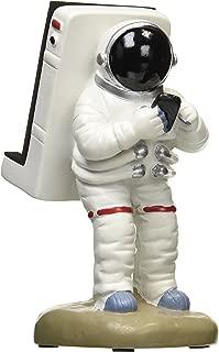 セトクラフト 置物・オブジェ マルチカラー 個装サイズ:10×10×19cm