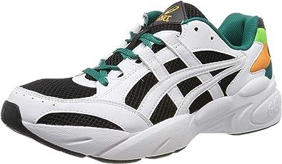 ASICS Gel-Bondi, Chaussures de Running Homme