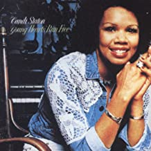 Best candi staton young hearts run free Reviews