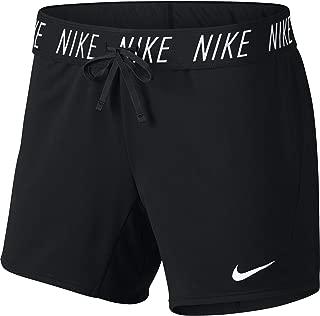 Nike Women's Dry Training Shorts