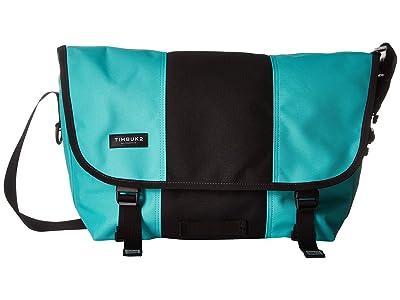 Timbuk2 Classic Messenger Medium (Arcade) Messenger Bags