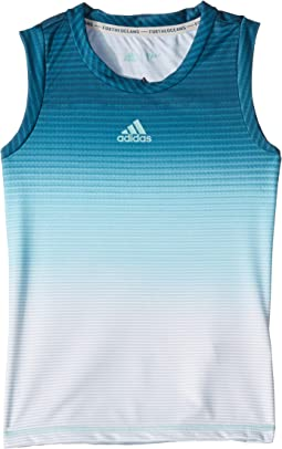 Parley Tank Top (Little Kids/Big Kids)