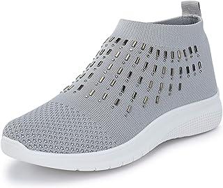 Flavia Women Running Shoes