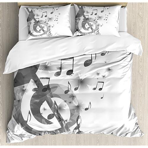 Music Decorations for Bedroom: Amazon.com