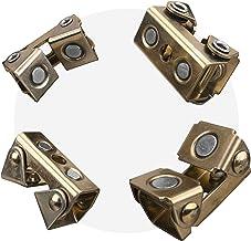 Starka handverktyg MVDF44 V dynor, justerbara