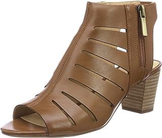 : clarks femme Fermeture Éclair Chaussures