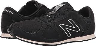 (ニューバランス) New Balance メンズランニングシューズ?スニーカー?靴 L555 - Flipduo Black ブラック 11 (29cm) B
