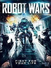 robot jox full movie