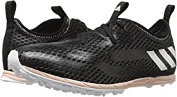 adidas Running - XCS Spikeless