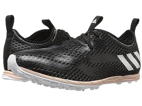 adidas Running XCS Spikeless Kd6TQttv
