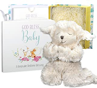 Best christening gift ideas boy Reviews