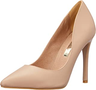 BILLINI Women's Faye Shoes