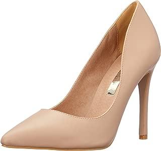 BILLINI Women's Faye Shoes