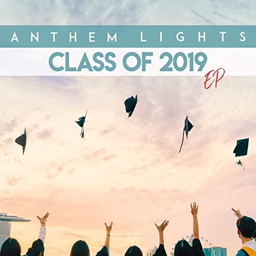 anthem lights members 2019