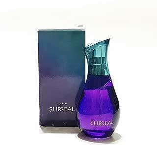 Best avon surreal perfume Reviews
