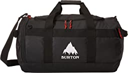 Backhill Duffel M 70L