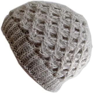 Frost Hats Winter Woman Teen's Hat Woolen Beanie M-W3