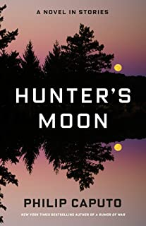 Best hunter hunter author Reviews