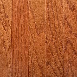 Best gunstock oak flooring Reviews