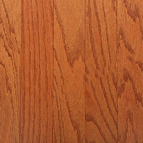 Bruce Flooring Amazon Com