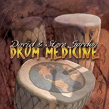 Best drum medicine david and steve gordon Reviews