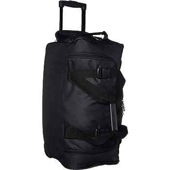 Suitcase 22//25//30//36 Rolling Duffel Bag