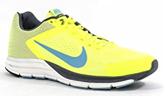 Zoom Structure+ 17 Mens Running Trainers