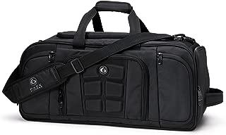 Best six pack bags beast duffle Reviews