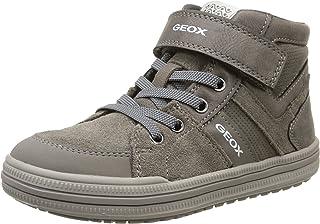 Geox Jr Elvis D - Zapatos Niños