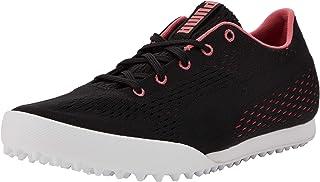 PUMA Monolite Cat Em, Chaussure de Golf Femme