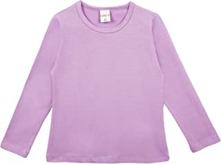 c2b53884e04c Amazon.com: Purples - Tops & Tees / Clothing: Clothing, Shoes & Jewelry