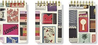 kate spade mini notebook