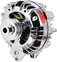 Powermaster 17509 Alternator