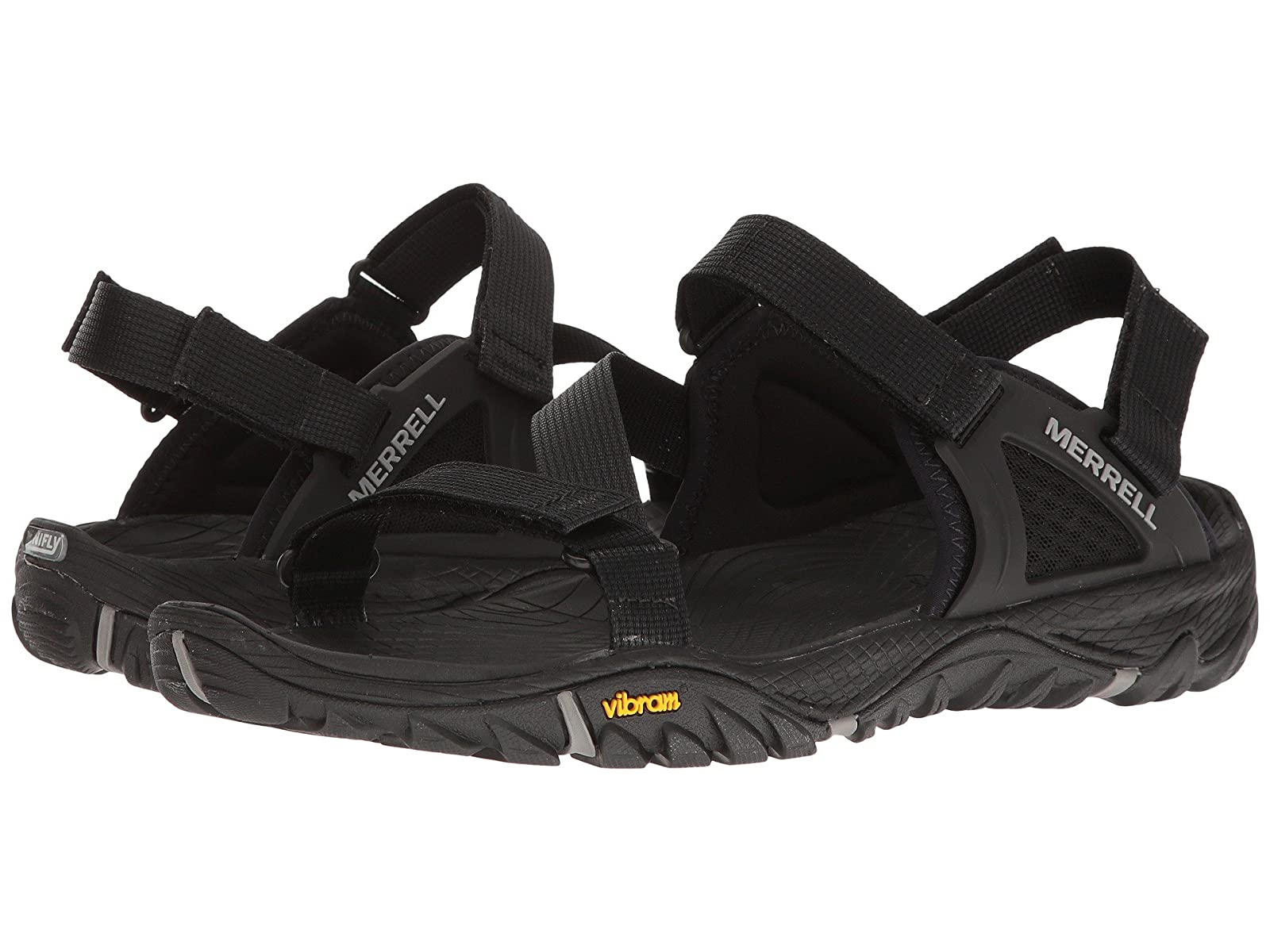 Merrell All Out Blaze WebCheap and distinctive eye-catching shoes