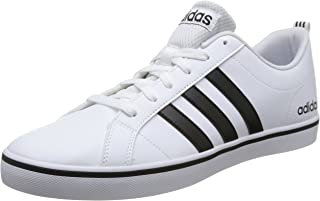 Zapatillas para parejas adidas sneakershttps://amzn.to/2ZxWsfY