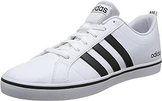 adidas, VS Pace Shoes, Men's Shoes