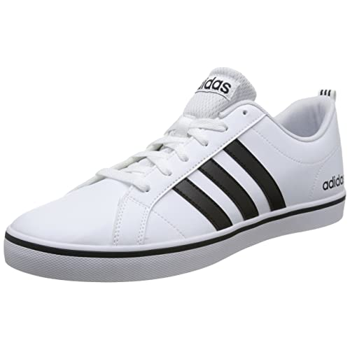 d3390eaa3 Men s adidas Originals Trainers  Amazon.co.uk