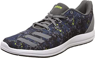 Adidas Men Adistark 4.0 M Running Shoes
