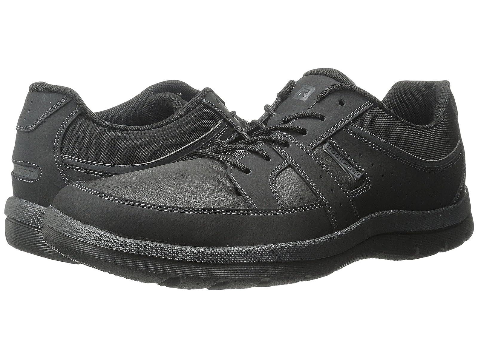 Rockport Get Your Kicks BlucherCheap and distinctive eye-catching shoes