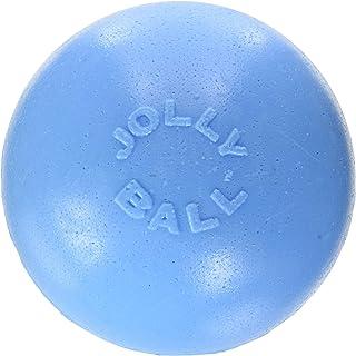 Horsemen de Pride 25,4/cm Cheval Jolly Ball Bleu