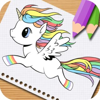 my little pony friendship is magic coloring games